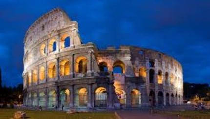 Immagine Paese. Il vantaggio competitivo di essere italiani
