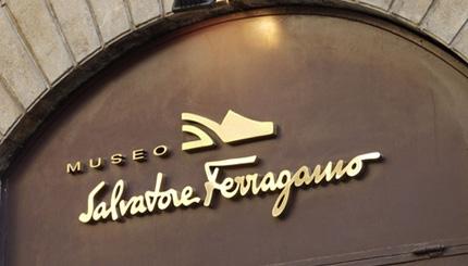 Raccontare l'heritage per scrivere il futuro: Identità e prospettive della Fondazione e del Museo Salvatore Ferragamo