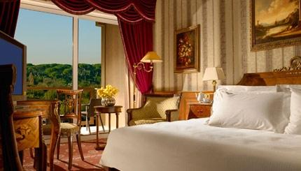 Comunicazione e hospitality nel settore lusso: l'esperienza di Luxury Files Magazine e Palazzo Montemartini