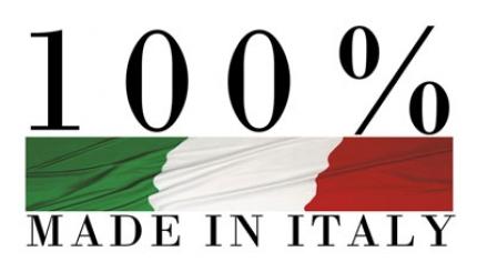 Il nuovo fenomeno delle strategie di ritorno in Italia: il backshoring.