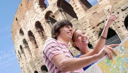 """Turismo internazionale ed effetto """"made in"""". L'influenza dell'immagine Paese sulla soddisfazione turistica e le intenzioni post visita."""
