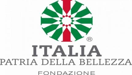 Siglata la partnership tra MADEINT e la Fondazione Italia Patria della Bellezza