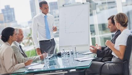 ZOOM: Osservatorio sui comportamenti in azienda