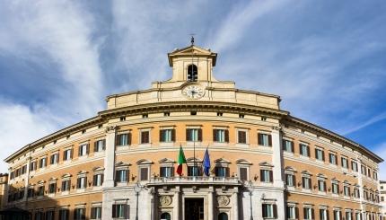 ITALIA.INT. Presentazione del I Rapporto del Centro di ricerca MADEINT
